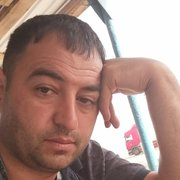 İıqar, 37, г.Тбилиси