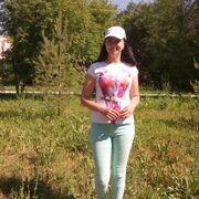 Эля, 34, г.Альметьевск
