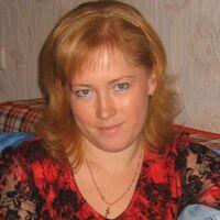 Елена, 36 лет, Дева, Ижевск