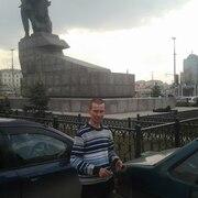 саша, 38, г.Озерск