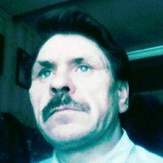 Станислав, 42, г.Белорецк
