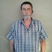 Леонид, 64, г.Ванкувер