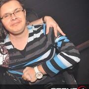 Влад, 29, г.Вена