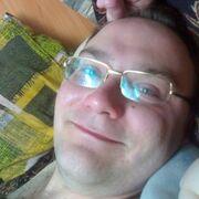 Иван, 36