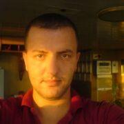Ilkin, 38, г.Саатлы