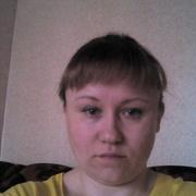 Дарья, 34, г.Липецк