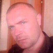 Артем, 32, г.Слуцк