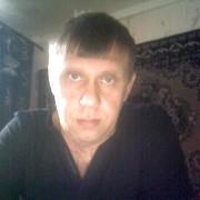 владимир, 52, г.Бабаево