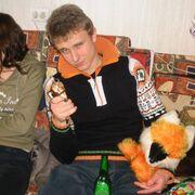 Кирюха, 31
