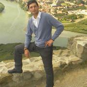 ShOtA, 32, г.Тбилиси