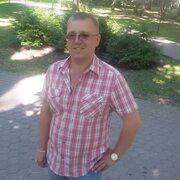 Will, 42, г.Барселона