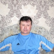 Дмитртй, 50, г.Салехард