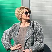 Эльвира, 52, г.Невинномысск