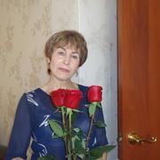 Натела, 56, г.Копейск