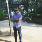 Aram, 33, г.Ереван