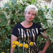 Вера, 48, г.Навашино