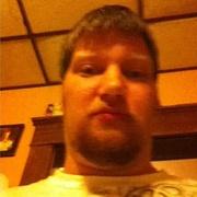 Daniel Dingey, 49, г.Кливленд