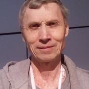 Нтколай, 58, г.Йошкар-Ола