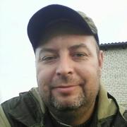 максим, 38, г.Березники