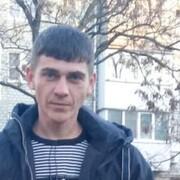 Костя, 30, г.Невинномысск