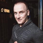 Кирилл, 28, г.Королев