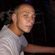 Эдгар, 26, г.Cloppenburg