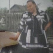 людмила, 37, г.Абдулино