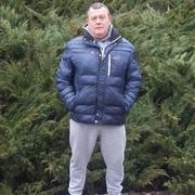 Николай, 55, г.Умань