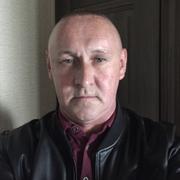 Vlad, 46, г.Братислава