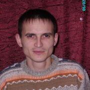 ильнур, 38