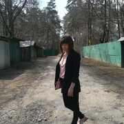 Галина, 33, г.Раменское