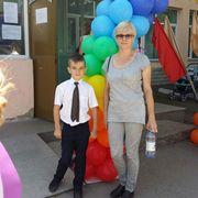 Светлана, 51, г.Актобе