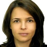 Лана, 52, г.Заокский
