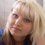 Надя, 33, г.Узда