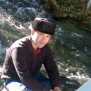 Murad, 40, г.Сиэтл