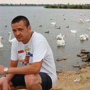 SERGEI SEYTZ, 38, г.Озерск