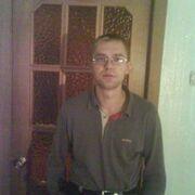 Александр, 36