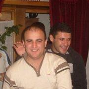 Залимхан, 38, г.Избербаш