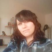 Елена, 32, г.Нижневартовск