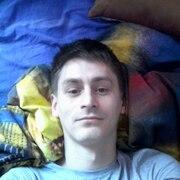 Ринат, 29, г.Железногорск