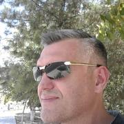 Михаил, 41, г.Ашхабад