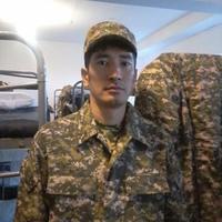 Тимур, 35 лет, Лев, Алматы́