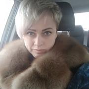 Алёна, 42, г.Омск