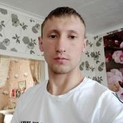 Серёга, 28, г.Миасс