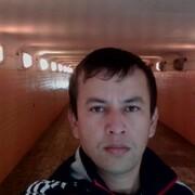 АБДУЛЛО, 33, г.Куляб