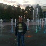 Кирилл, 34, г.Подольск