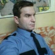 :Николай, 46, г.Южа