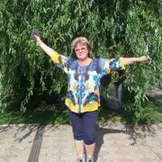 Натали, 56, г.Харьков