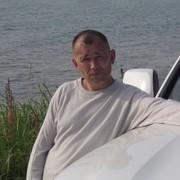 АЛЕКСАНДР, 51, г.Углегорск