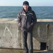 Сергей, 43, г.Шацк